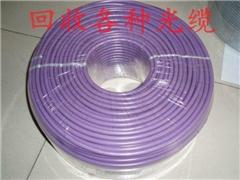 宜昌回收光缆|唯侃通讯器材|回收光缆企业