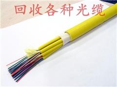 大量回收光缆|唯侃通讯器材|贵阳回收光缆
