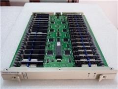 中兴9806回收价格、中兴9806、唯侃通讯器材