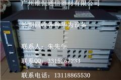 华为GPBD图片/华为GPBD样板图 (1)