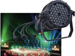 山东舞台设备、丽美舞台设备(在线咨询)、舞台设备