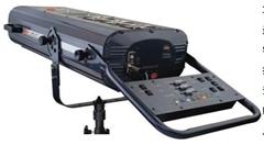 潍坊投影机厂家、丽美投影机、投影机