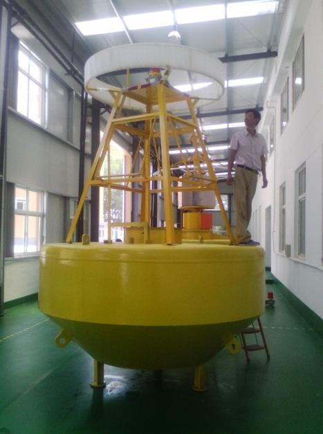 浮标、东海浮标、浮标气动量仪