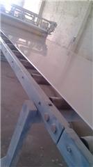 新疆塑料板|泰达橡塑品质保证|不沾土塑料板