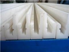 塑料异形件|塑料异形件|塑料异形件加工