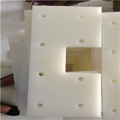 皮带导料槽滑板|导料槽滑板|导料槽滑板
