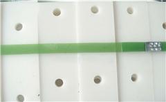 泰达橡塑、uhmw-pe机械塑胶零配件、uhmw-pe