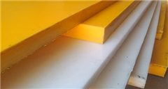 塑料板、泰达橡塑、不沾土塑料板