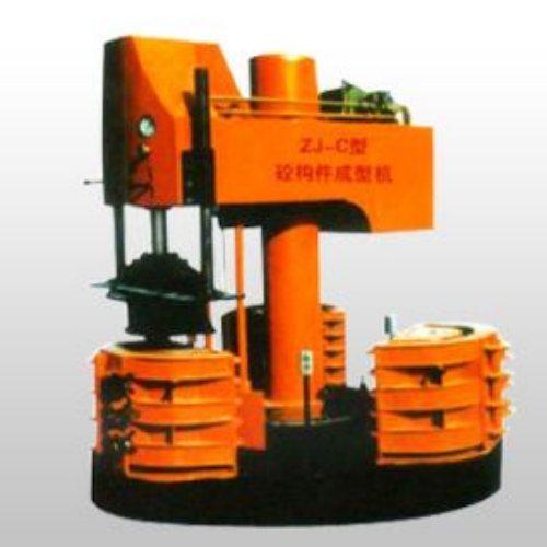 供应U型槽销售 供应U型槽供应 丰诚机械 U型槽报价