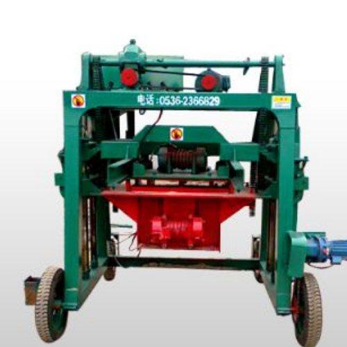 水利U型槽出售 丰诚机械 销售U型槽经销商 U型槽质量