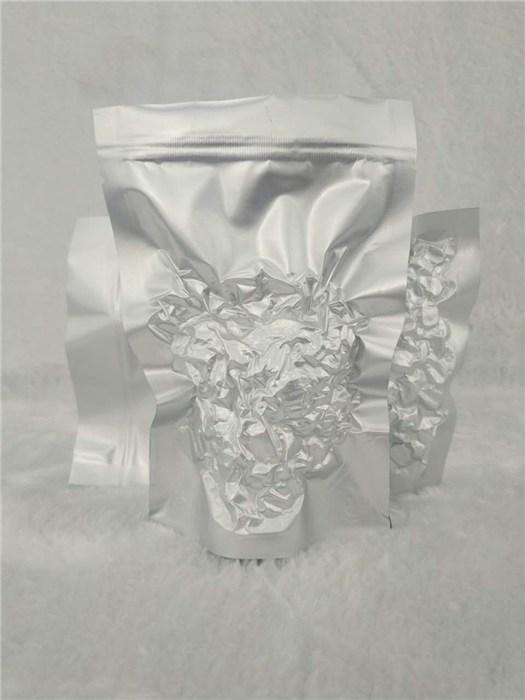 青島鋁箔袋怎麽使用、鋁箔袋、青島中拓塑業