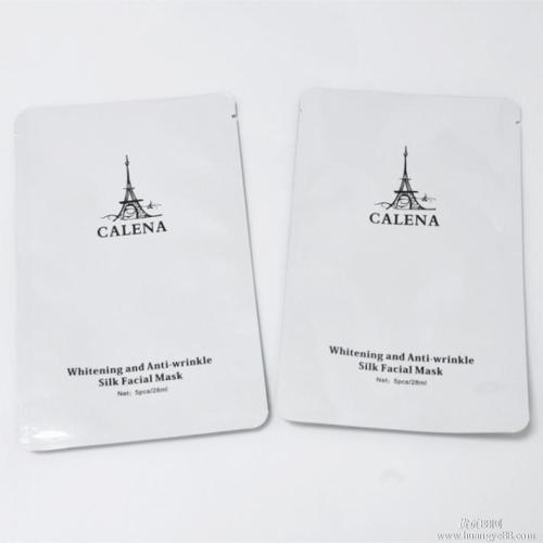 青島中拓塑業(圖)|青島印刷鋁箔袋哪裏買|印刷鋁箔袋