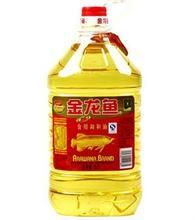 过期食用油收购商、食用油、迎新粮油(查看)