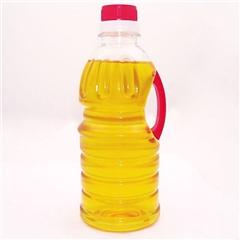 过期食用油回收利用|食用油|迎新粮油