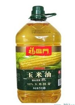 食用油|食用油变质|迎新粮油(优质商家)
