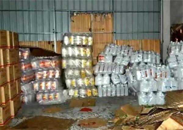 过期食用油回收单位,食用油,迎新粮油