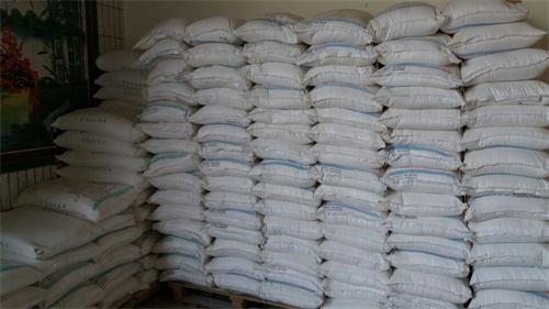 迎新粮油(图),工厂库存过期面粉,过期面粉