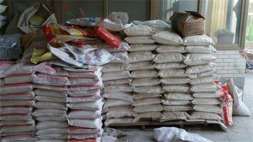 过期米面挂面|过期米面|迎新粮油