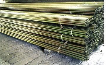 金属穿线管-温州穿线管-旭之晨(查看)