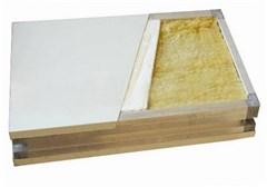 蜂窝纸板_福州蜂窝纸板_福州蜂窝纸板厂