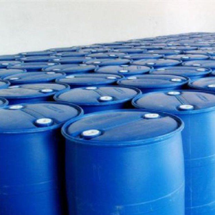 海南白油现货销售 诚昊 陕西白油质量保障 四川白油总代理