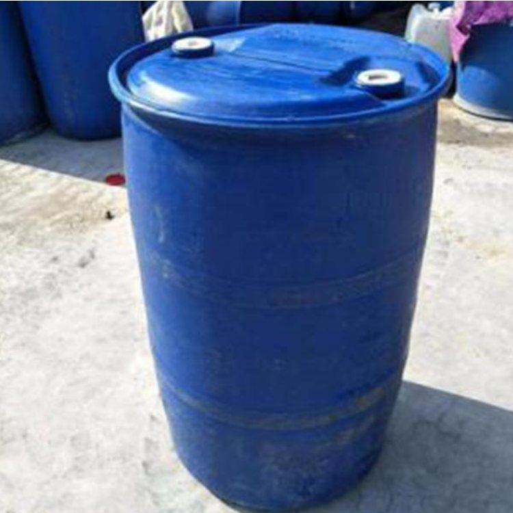 诚昊 西藏白油总代理 西藏白油质量保障 江西白油质量保障