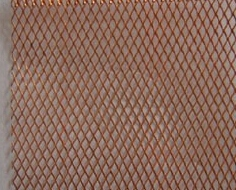 铜丝网,赣州铜丝网,广筛筛网(查看)
