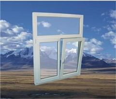 平开窗五金件多点锁,忻州平开窗五金件,新科门窗配件