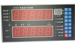 EX3201数字称重显示器厂家|滨州显示器|潍坊科艺电子