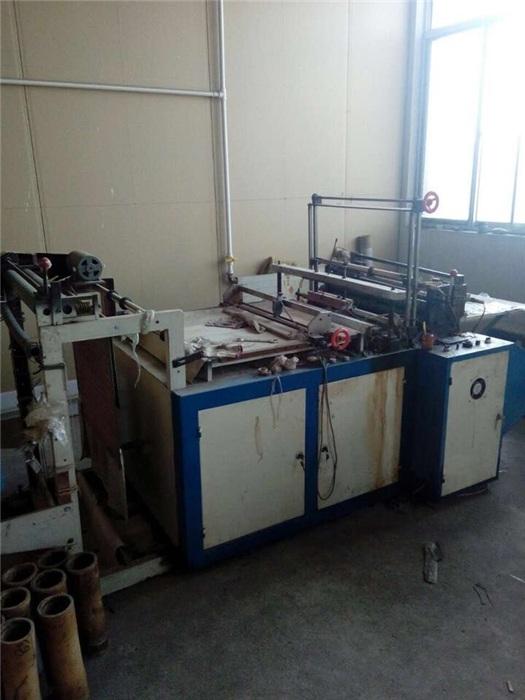 福建制袋机,专业制袋机,华东塑料机械(优质商家)