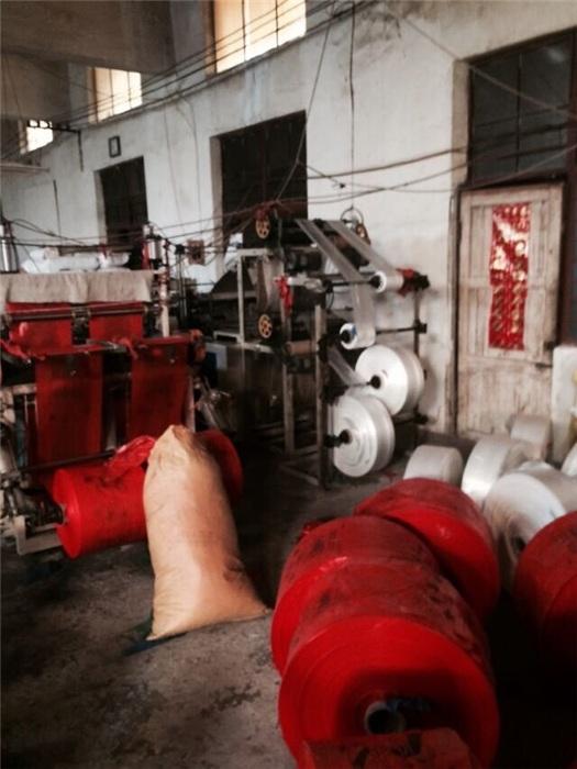 二手制袋机|华东塑料机械|制袋机