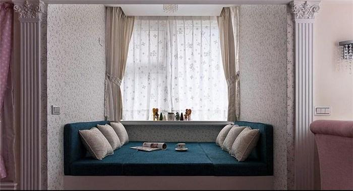 窗帘|国中纺织制品|窗帘加工
