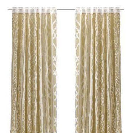 窗帘加工-武汉窗帘-国中纺织