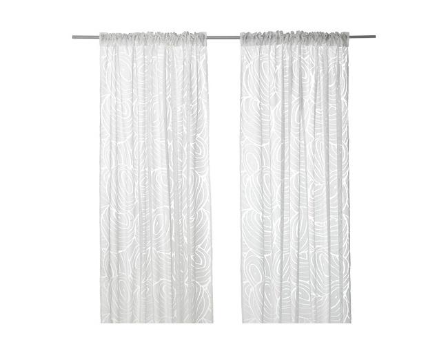 窗帘,窗帘加工,国中纺织(推荐商家)