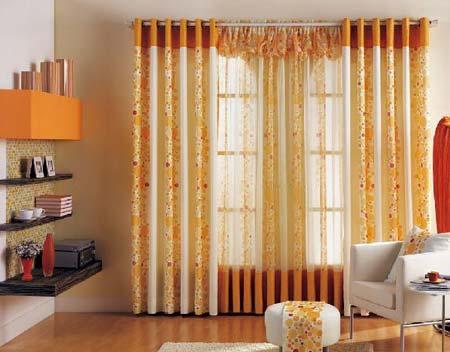 窗帘加盟|窗帘|国中纺织窗帘