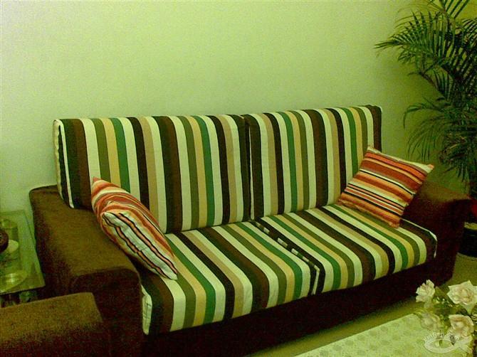 加工沙发套-沙发套-国中纺织制品(查看)