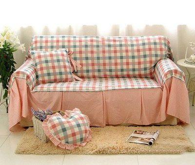 加工沙发套-海南沙发套-国中纺织