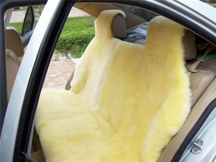 沙发坐垫|武汉坐垫|国中纺织