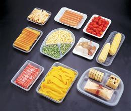 厨房水果称彩盒报价
