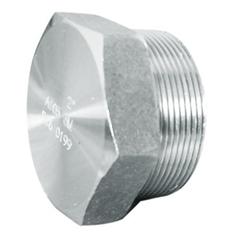 (JY) 聚亚特钢|NS111NS112管帽|管帽