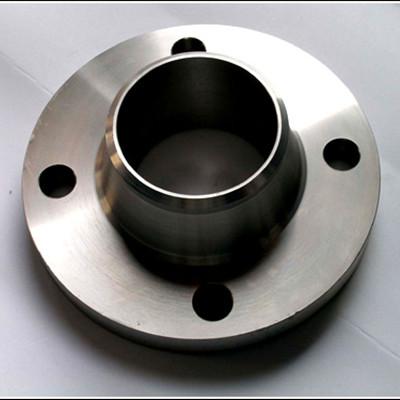 inconel600管锥|管件|聚亚特钢