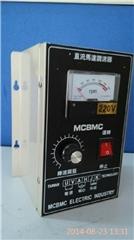 上海直流电机|铭川自动化设备|永磁直流电机