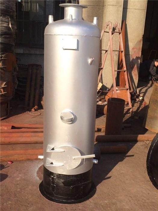 取暖锅炉、锅炉、安丘华安锅炉