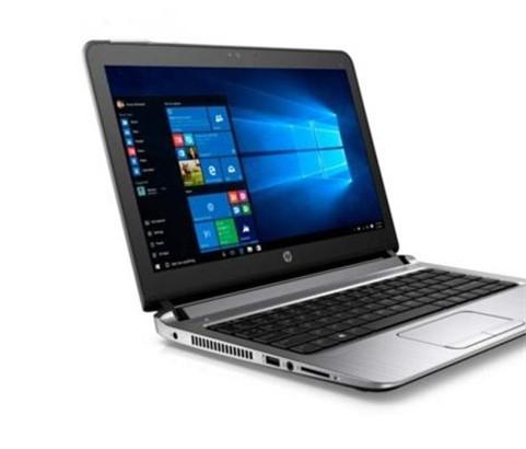 小米笔记本电脑,联想笔记本电脑分期,笔记本电脑报价(查看)