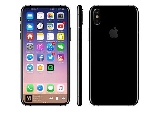 苹果ipad1代报价