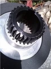 内蒙古电机配件、博兴力机电、yx3电机配件