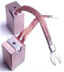 广西电机配件、长航电机、新大力YZTD电机配件