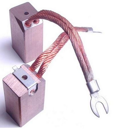 YZTD电机配件,武汉博兴力机电(在线咨询),永州电机配件