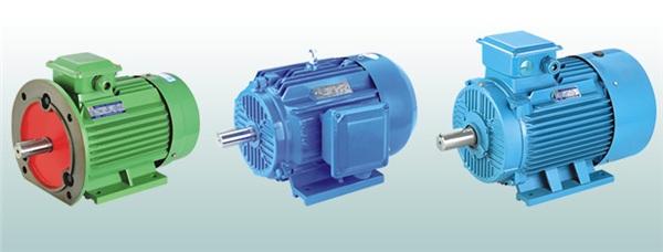 异步电机使用要求、江西异步电机、武汉博兴力机电(查看)