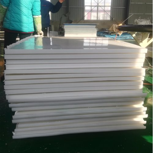 抗氧化高分子耐磨板报价 康特环保 抗腐蚀高分子耐磨板报价